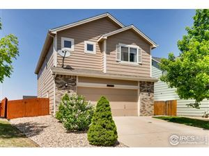 Photo of 10512 Sunburst Ave, Firestone, CO 80504 (MLS # 883212)