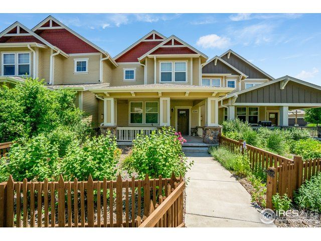 2241 Trestle Rd, Fort Collins, CO 80525 - #: 944212