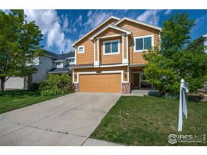 Photo of 10496 Taylor Ave, Firestone, CO 80504 (MLS # 883213)