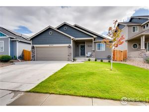 Photo of 6557 Blue Spruce St, Frederick, CO 80530 (MLS # 897215)