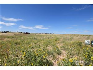 Photo of 16487 Stoneleigh Rd S, Platteville, CO 80651 (MLS # 894219)
