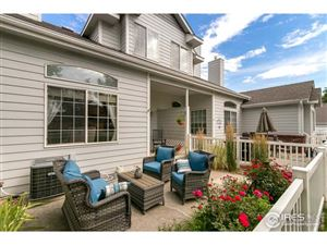 Photo of 20 Lindenwood Cir, Johnstown, CO 80534 (MLS # 892220)