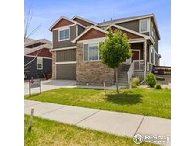 2094 Reliance Dr, Windsor, CO 80550 - #: 945220