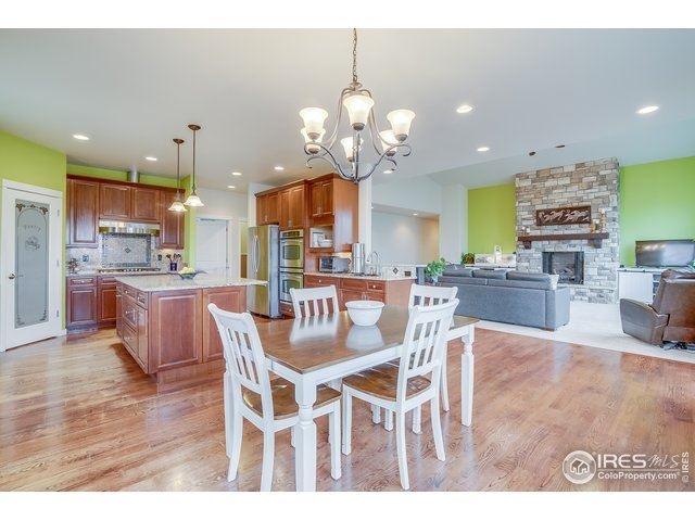 6605 Thompson Dr, Fort Collins, CO 80526 - #: 938222