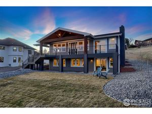 Photo of 16557 W 78th Pl, Arvada, CO 80007 (MLS # 877223)