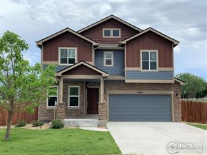 Photo of 5940 E Conservation Dr, Frederick, CO 80504 (MLS # 884223)