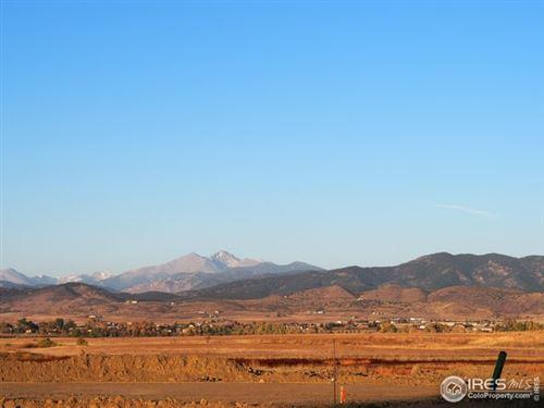 Photo of 2088 Scottsdale Rd, Berthoud, CO 80513 (MLS # 897223)