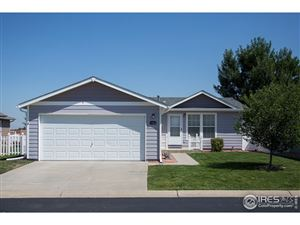 Photo of 7765 Hummingbird Grn, Frederick, CO 80530 (MLS # 891224)