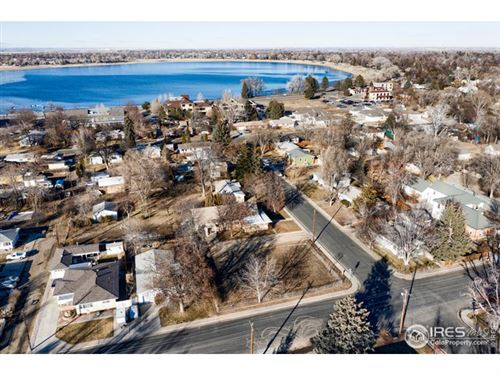 Photo of 0 Franklin Ave, Loveland, CO 80537 (MLS # 903224)