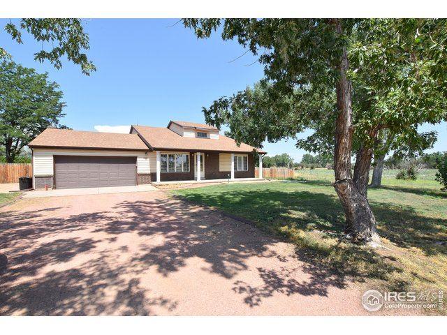 9461 Apache Rd, Longmont, CO 80504 - #: 946224