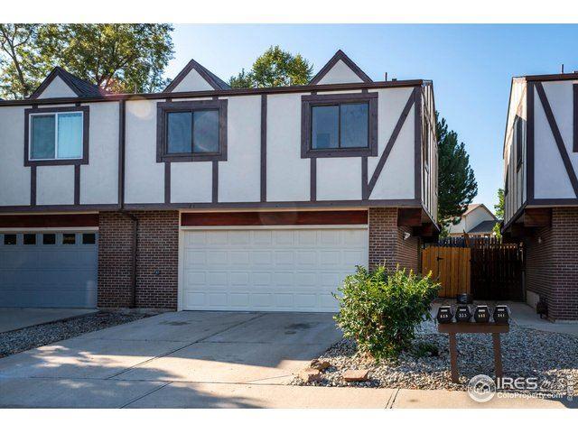 333 Southridge Pl, Longmont, CO 80501 - #: 951228