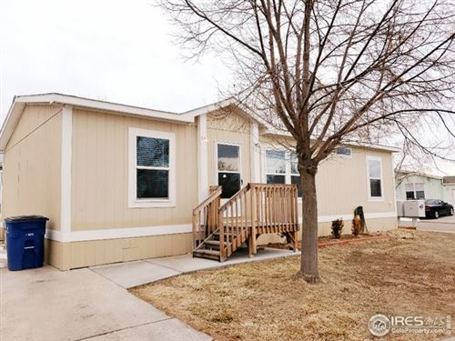 Photo of 11290 Bryce 234, Longmont, CO 80504 (MLS # 4231)