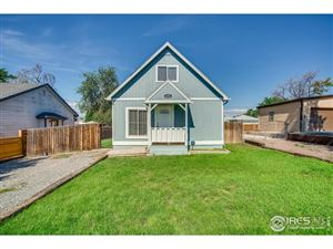 Photo of 6645 Knox Ct, Denver, CO 80221 (MLS # 890232)