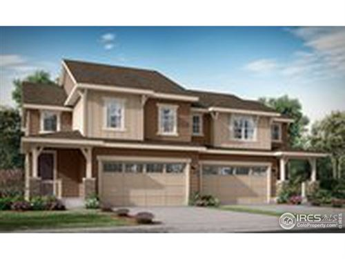 Photo of 742 176th Ave, Broomfield, CO 80023 (MLS # 947232)