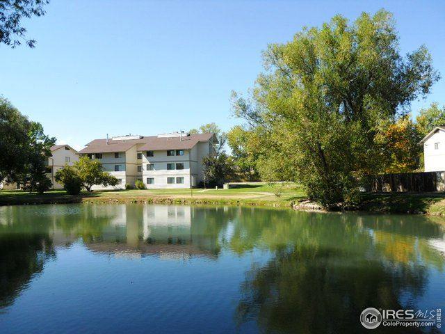 1705 Heatheridge Road, Fort Collins, CO 80526 - #: 900232