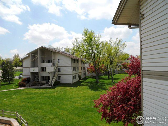 1705 Heatheridge Road, Fort Collins, CO 80526 - #: 900234