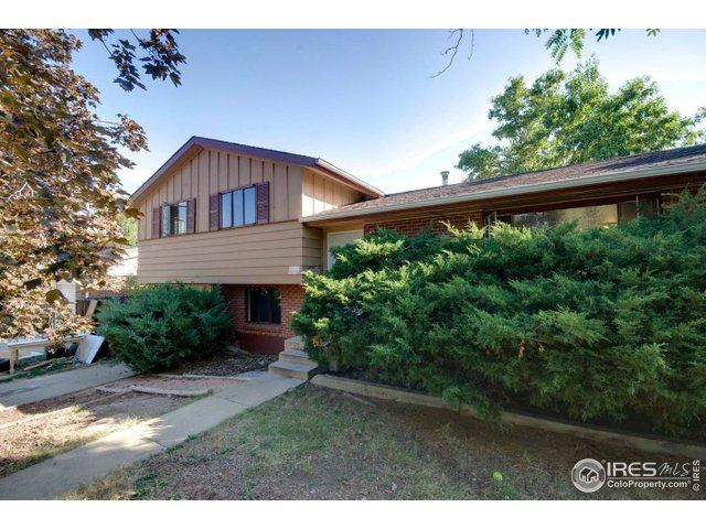 4735 Moorhead Ave, Boulder, CO 80305 - #: 941235