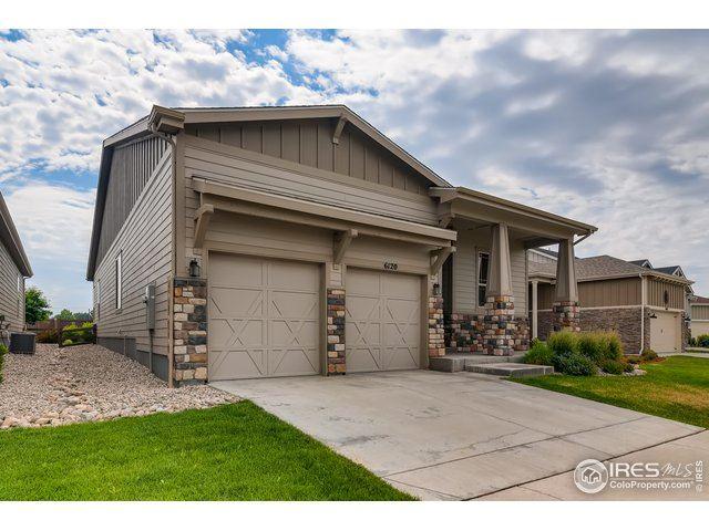 6120 Spearmint Ct, Fort Collins, CO 80528 - #: 944235