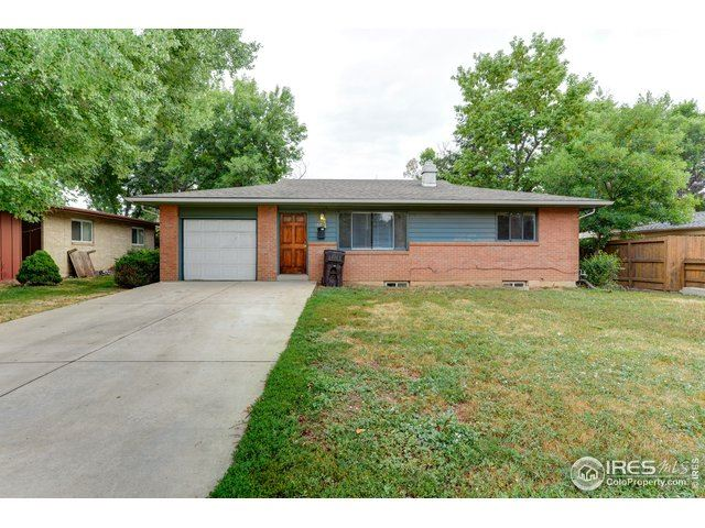 3325 Moorhead Ave, Boulder, CO 80305 - #: 941236