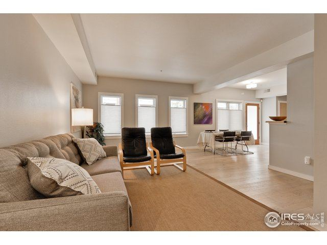 Boulder, CO Homes For Sale   Real Living CO Real Estate ... on antique alter ego j44.1 1950s ranch floor plans, retro ranch style floor plans, cliff may design, twilight collins house floor plans, simple ranch floor plans, cliff may prefab, california ranch floor plans, cliff may interior, cliff may architect, crooked house of floor plans, cliff may mid century modern, cliff may house santa barbara, cliff may homes,
