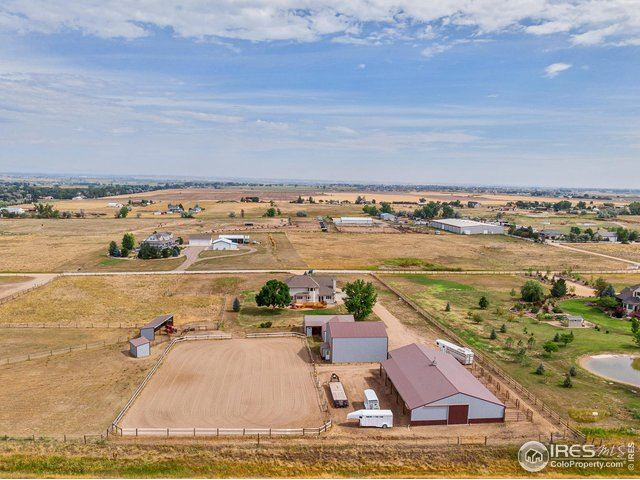 4514 County Road 5, Erie, CO 80516 - #: 918237