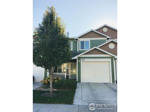 Photo of 721 Waterglen Dr J135, Fort Collins, CO 80524 (MLS # 927238)