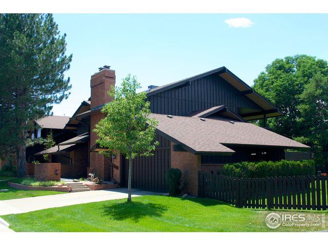 2103 28th Ave, Greeley, CO 80634 - #: 917238