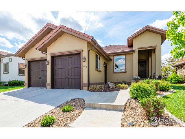 4014 S Lemay Ave 30, Fort Collins, CO 80525 - #: 942239