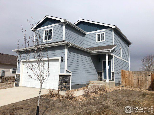 582 S Carriage Dr, Milliken, CO 80543 | MLS 905240 | Listing Information |  Real Living 1st Choice Real Estate Services | Real Living Real Estate