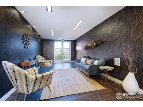 Tiny photo for 3301 Arapahoe Ave 327, Boulder, CO 80303 (MLS # 931241)