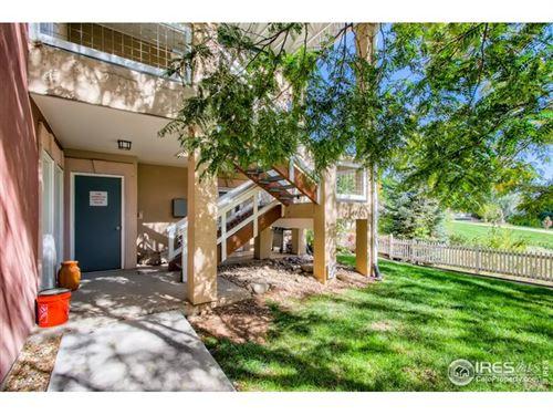 Photo of 2650 Iris Ave B12, Boulder, CO 80304 (MLS # 953243)