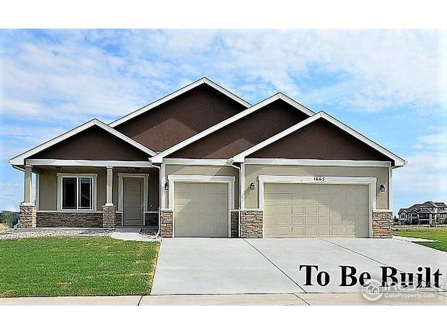5341 Berry Ct, Timnath, CO 80547 - #: 895244