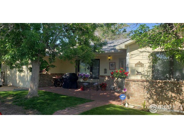 411 W Charles St, Superior, CO 80027 - #: 942245