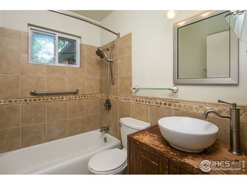 Tiny photo for 850 S Lashley Ln, Boulder, CO 80305 (MLS # 946246)