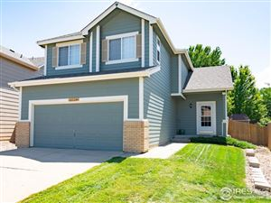 Photo of 6804 Quincy Ave, Firestone, CO 80504 (MLS # 891247)
