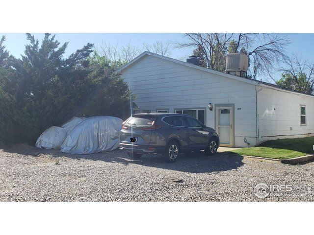 409 W Charles St, Superior, CO 80027 - #: 942247