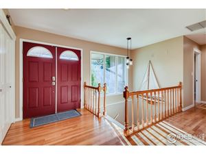 Tiny photo for 135 76th St, Boulder, CO 80303 (MLS # 896248)