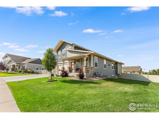 9003 18th St Rd, Greeley, CO 80634 - #: 951248