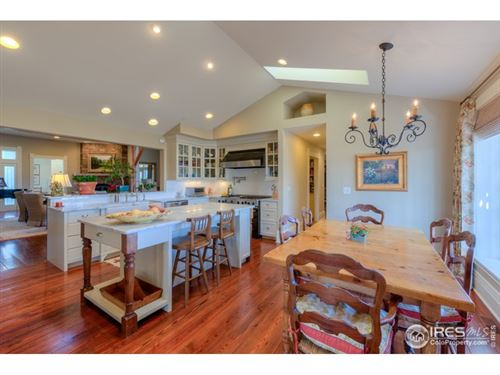 Tiny photo for 8661 Yellowstone Rd, Longmont, CO 80503 (MLS # 907249)