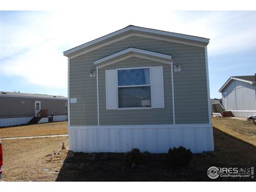 Photo of 435 N 35th Ave 469, Greeley, CO 80631 (MLS # 4251)