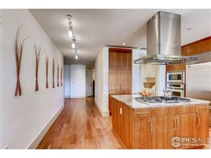 Tiny photo for 1301 Canyon Blvd 202 #202, Boulder, CO 80302 (MLS # 874253)