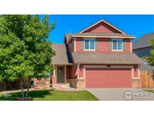 Photo of 2122 Redhead Dr, Johnstown, CO 80534 (MLS # 884253)