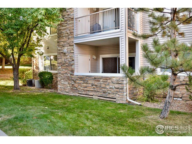 5575 W 76th Avenue UNIT 104, Arvada, CO 80003 - #: 897253