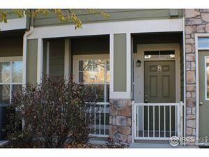 Photo of 1900 68th Ave 808, Greeley, CO 80634 (MLS # 897254)