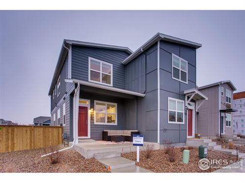 Photo of 638 Grand Market Ave, Berthoud, CO 80513 (MLS # 899254)