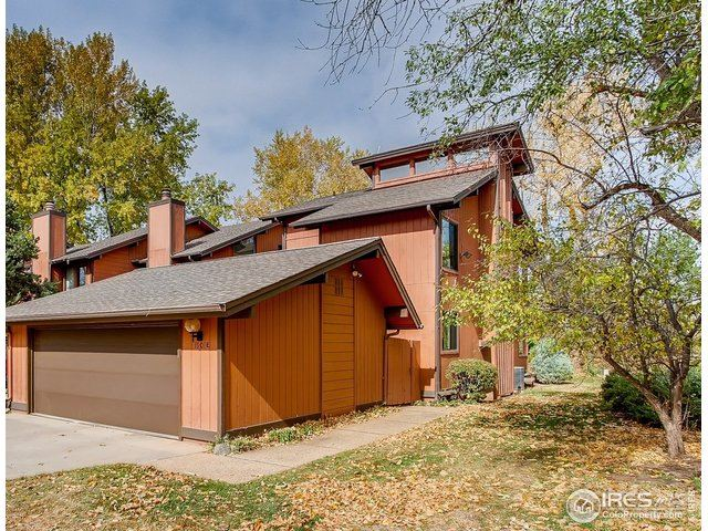 1901 Winterberry Way E, Fort Collins, CO 80526 - #: 927254