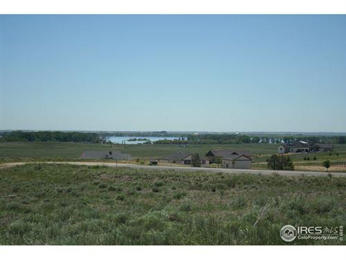 Photo of 16484 Essex Rd S, Platteville, CO 80651 (MLS # 942255)