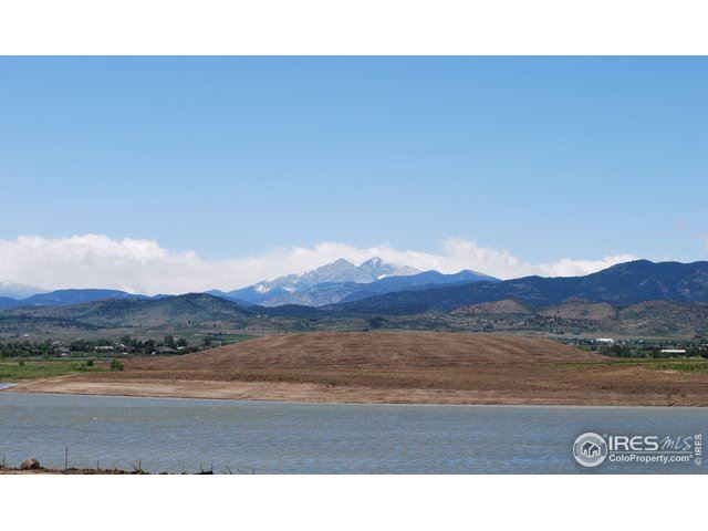 2659 Heron Lakes Pkwy, Berthoud, CO 80513 - #: 916256