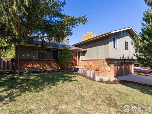 2723 23rd St, Greeley, CO 80634 - #: 926257