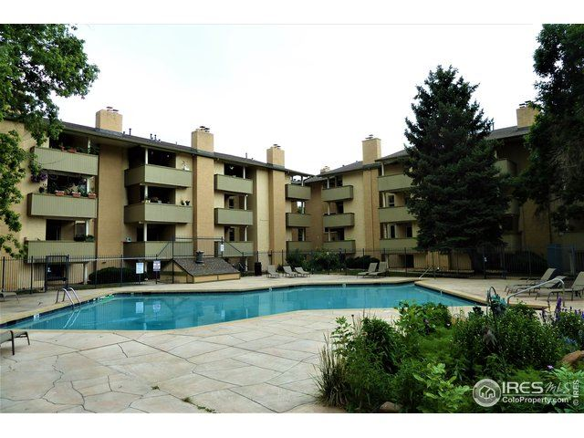 3035 Oneal Pkwy T-11, Boulder, CO 80301 - #: 944258